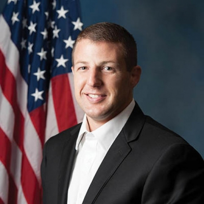 Another US Congressman joins Working Group on Azerbaijan