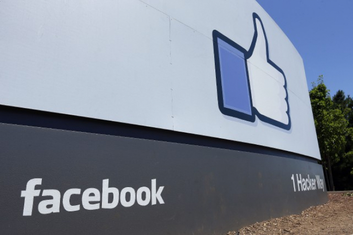 Harcèlement: Après Google, Facebook promet la transparence