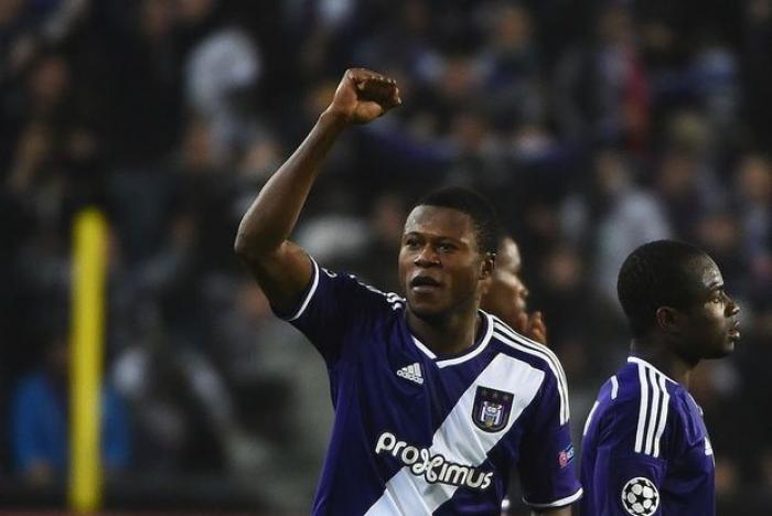 Football Leaks: Anderlecht sous le coup de lourdes sanctions