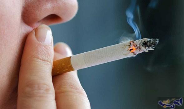 15 سنة يحتاجها قلب المُدخّن للتخلّص من الأضرار