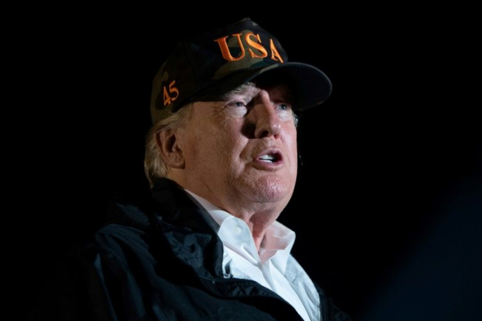 """Les USA détermineront """"dans les deux prochains jours"""" qui a tué Khashoggi"""
