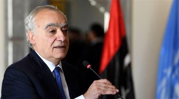 ليبيا: إرجاء الانتخابات إلى 2019