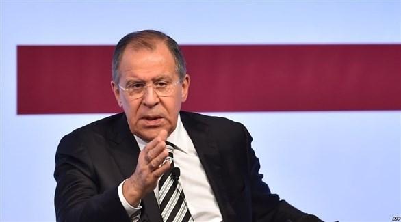 روسيا: اتهامات النمسا بالتجسس لا أساس لها