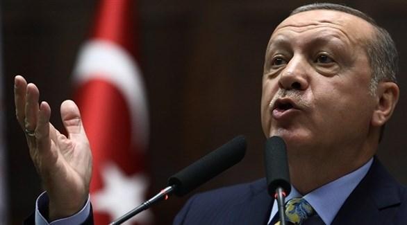 أمريكا وفرنسا تكذبان أردوغان بسبب خاشقجي