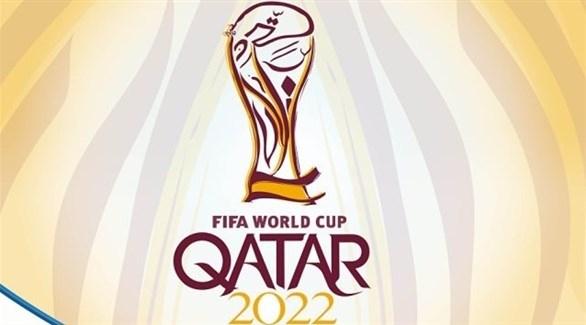 قطر تستنجد بإيران لاستضافة منتخبات مونديال 2022