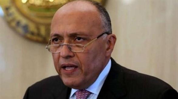 مصر تشارك في الدورة الاستثنائية لمؤتمر رؤساء دول وحكومات الاتحاد الأفريقي