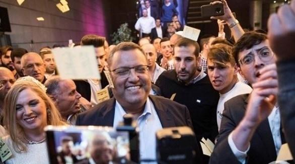 انتخاب يهودي متدين رئيساً لبلدية القدس المحتلة