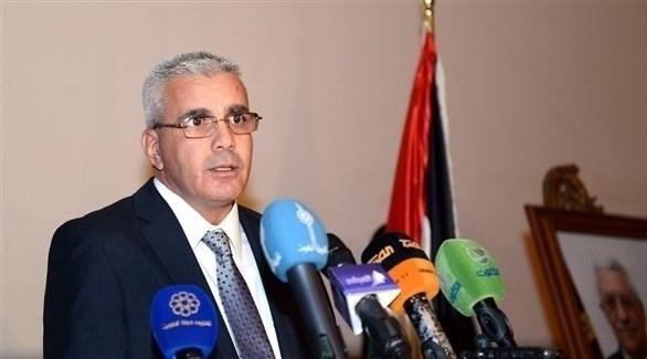 الكويت: 50 مليون دولار لميزانية السلطة الفلسطينية