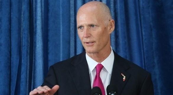 فلوريدا: فوز مرشح ترامب الجمهوري لمجلس الشيوخ بعد إعادة فرز الأصوات