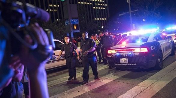 مقتل 3 في إطلاق نار داخل مستشفى بشيكاغو
