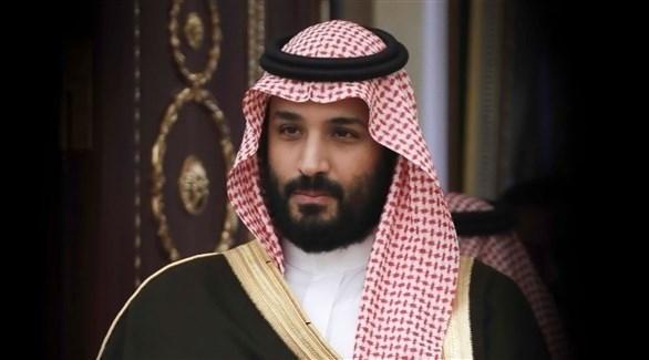 السعودية: ولي العهد يشارك في قمة دول العشرين المقبلة بالأرجنتين