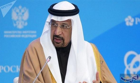 الملك سلمان يفتتح مشروع «وعد الشمال» بعد غد