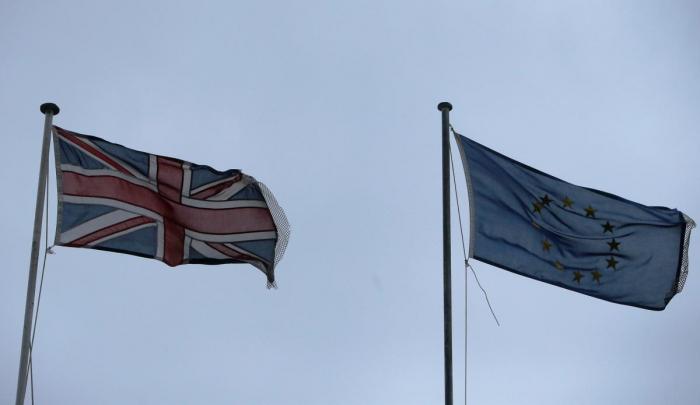 EU court dismisses expats