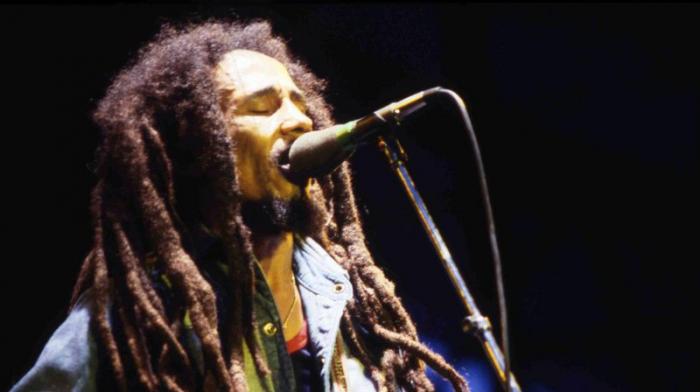 Le reggae de Jamaïque au patrimoine culturel de l