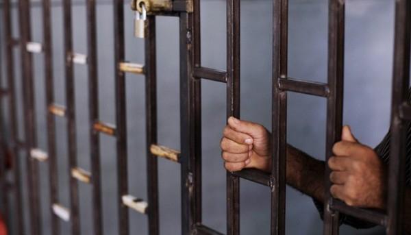 Syrie : grève de la faim dans une prison de Hama après des condamnations à mort