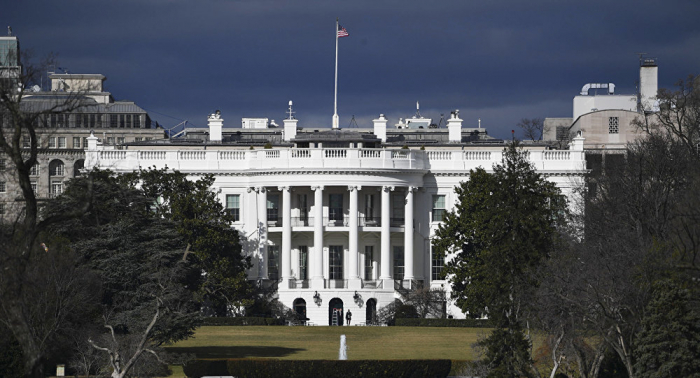 ملياردير يستعد للرئاسة الأمريكية المقبلة