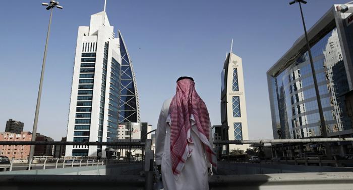 """سائحون لـ""""سبوتنيك"""": 8 مليار دولار تكلفة 9 مليون رحلة سياحية للسعوديين"""