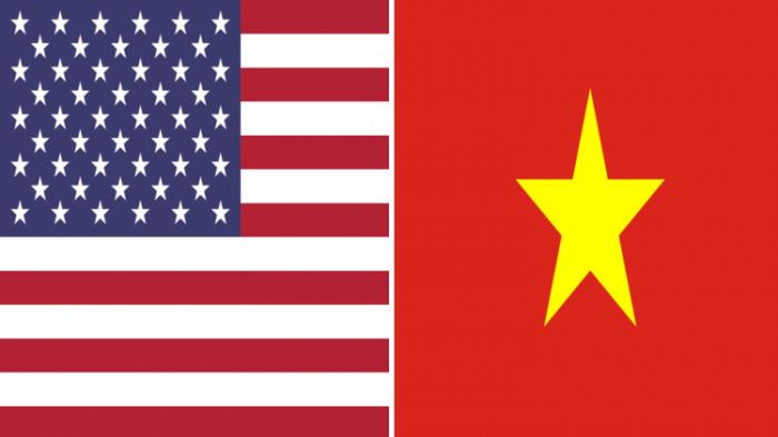 واشنطن وهانوي تنهيان تطهير فيتنام من آثار الحرب الكيميائية