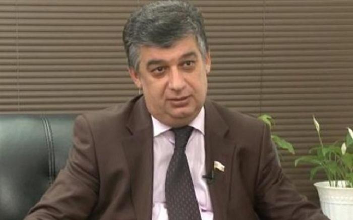 """Əli Məsimli: """"Büdcənin neftdən asılılığı gücləndirilir"""""""