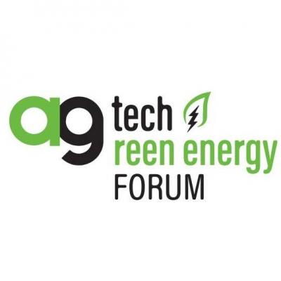 Bakıda aqrar və yaşıl texnologiyalar üzrə forum keçiriləcək