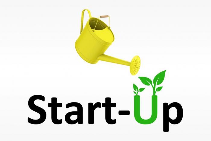 """""""Startap""""lar vergidən azad edilir"""