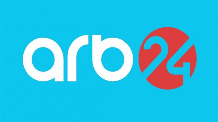 """""""ARB 24"""" ilk yayımına çıxdı - VİDEO"""