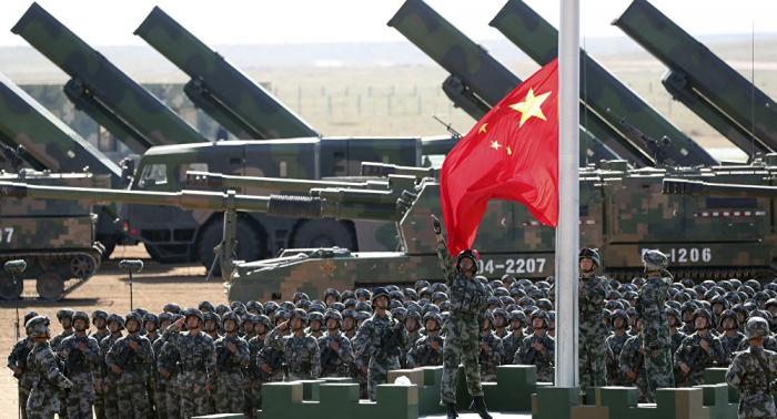 دولة تتهم الصين بجرها إلى حروبها في المنطقة وترفض طلبها