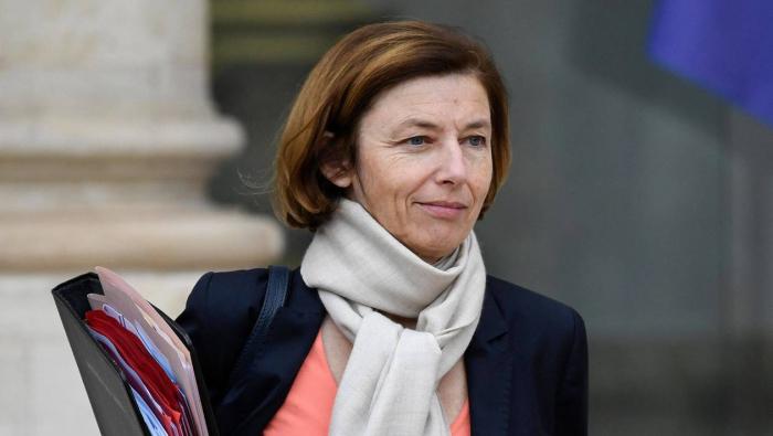 Europe de la défense: neuf pays réunis à Paris