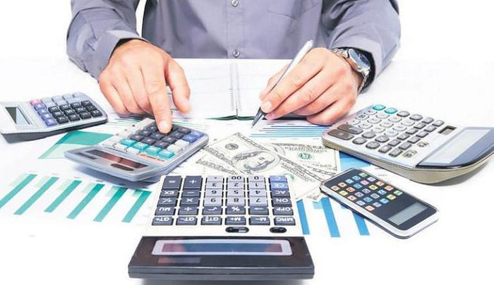Azərbaycanda böyük vergi islahatına başlanılır