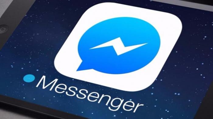 Facebook Messenger : bientôt un délai de 10 minutes pour retirer un message