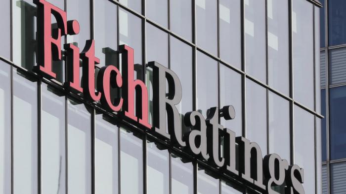 Fitch cambia a panorama negativo la calificación de México
