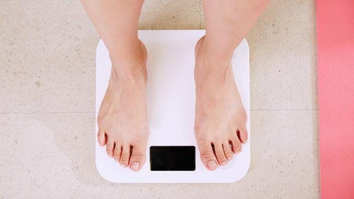 Los científicos revelan qué puede ayudar a perder peso más rápido