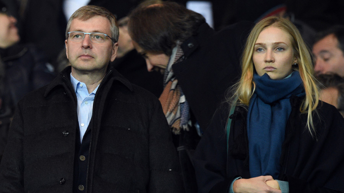 Russian tycoon Rybolovlev arrested for corrupting Monaco officials in billion-dollar art case
