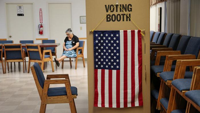 Florida restaura el derecho al voto a más de un millón de exconvictos