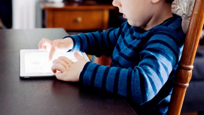 Científicos alertan sobre los más graves riesgos del sedentarismo infantil