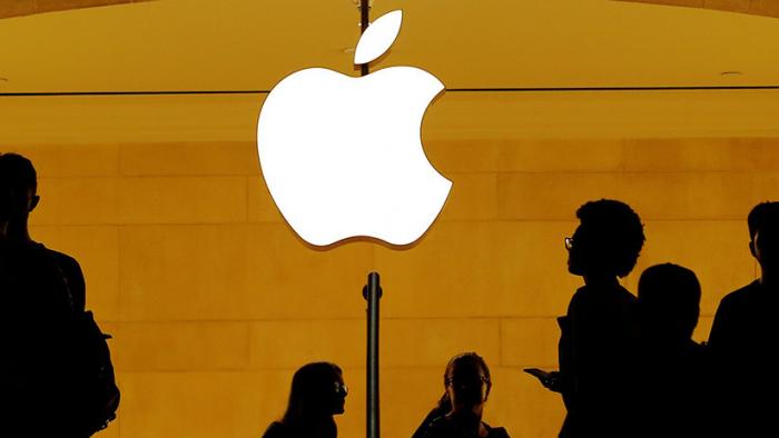 Apple informa de una serie de defectos en los modelos iPhone X y MacBook Pro