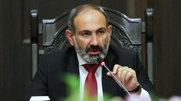 Military memorandum signed between Belarus and Azerbaijan addressed against Armenia's interests: Acting PM