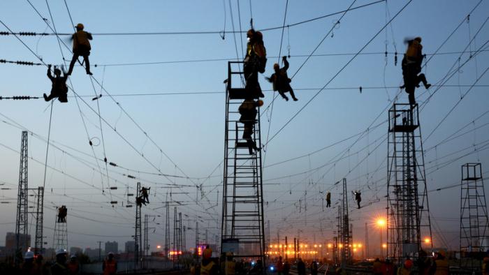 Revelan las profesiones con mayor riesgo de suicidio
