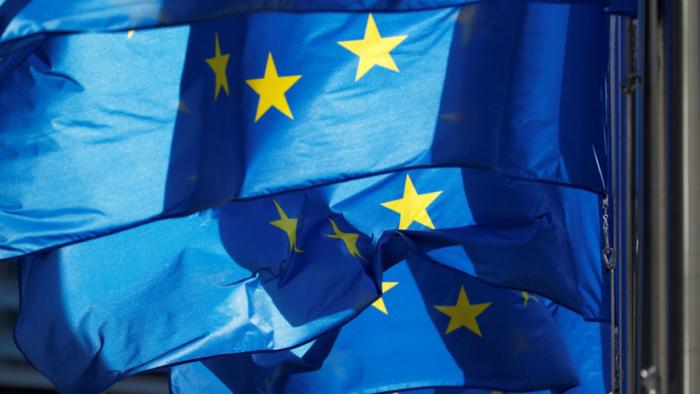 La UE pide preservar el tratado INF