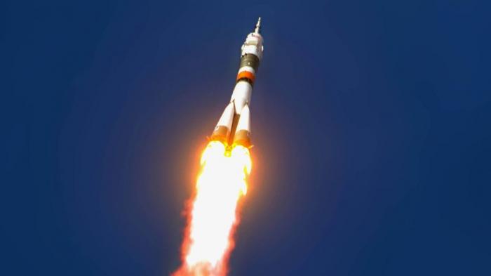 Un nouveau satellite météo placé en orbite