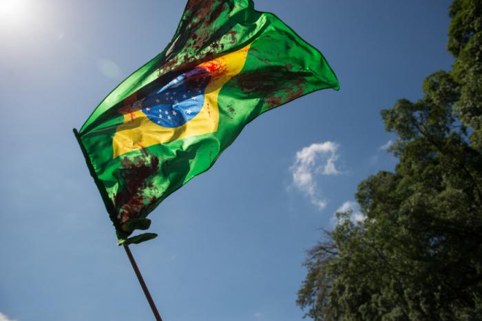 Brésil : Fernando Haddad sera poursuivi pour corruption