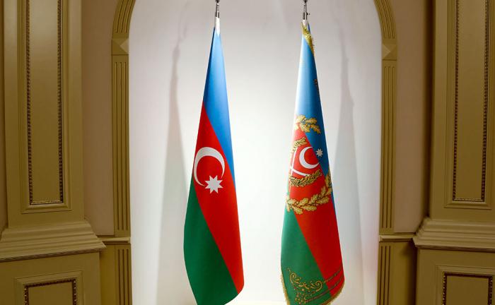رؤساء الاركان التركيون والجورجيون سيسافرون إلى باكو
