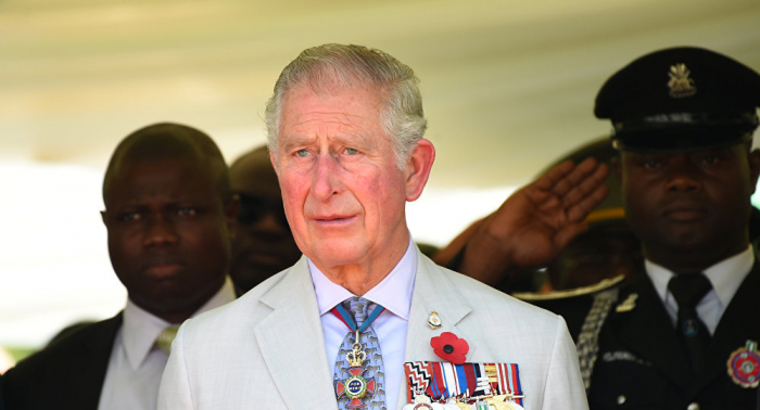 الأمير تشارلز: لست بهذا الغباء لكي أتحدث علنا عن هذه القضايا عندما أصبح ملكا