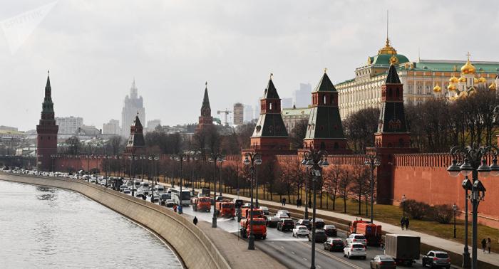 الكرملين يحدد موعد المؤتمر الصحفي السنوي لبوتين