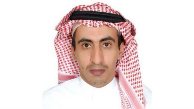 مقتل الكاتب السعودي المعتقل تركي الجاسر تحت التعذيب