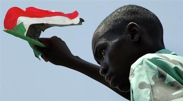 السودان سيجري مزيداً من المحادثات مع أمريكا لرفع اسمه من قائمة الدول الراعية للإرهاب
