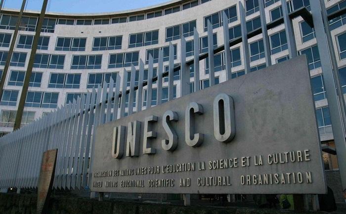 UNESCO-da erməni təxribatının qarşısı alınıb