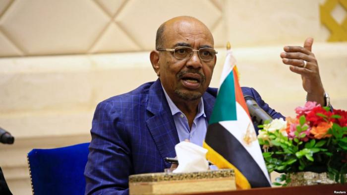 Washington envisage de retirer le Soudan de sa liste des Etats soutiens du terrorisme