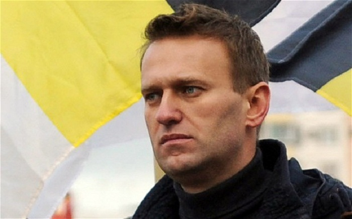 Navalny: la CEDH condamne la Russie