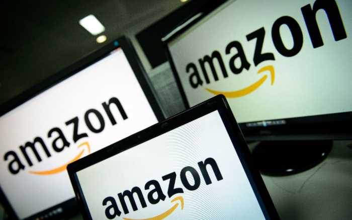 Amazon appelé à abandonner les articles frappés de symboles soviétiques